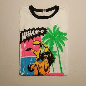 Wham Christmas T Shirt H M T Shirt Design 2018